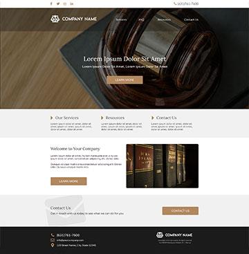 Website-Special-Offer